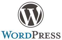 Wordpress_logo_4