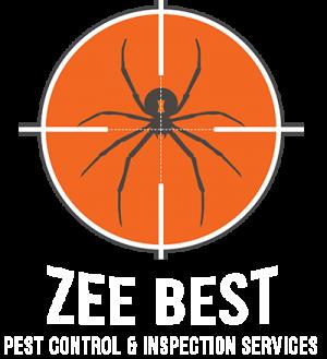 ZeeBestv3-01