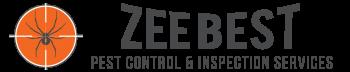 ZeeBestv3header-02