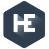 cropped-HE-Logo-Recovered-01.png