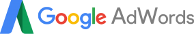 google-adwords-logo-png-open-2000